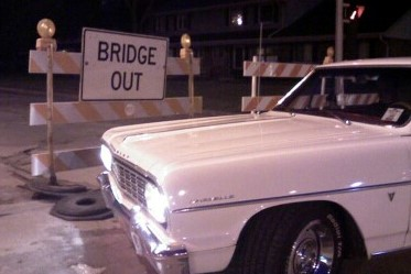 bridge_out1