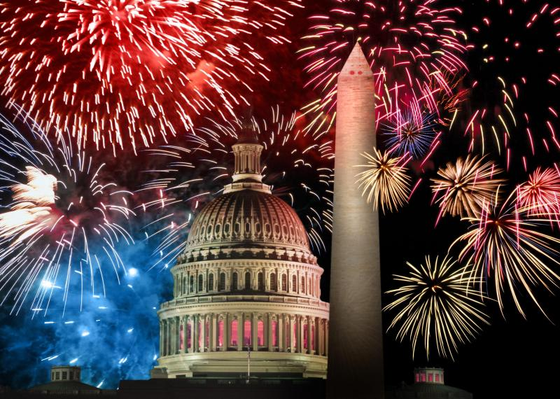 capitol-fireworks02