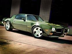 greenta250