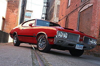 olds442