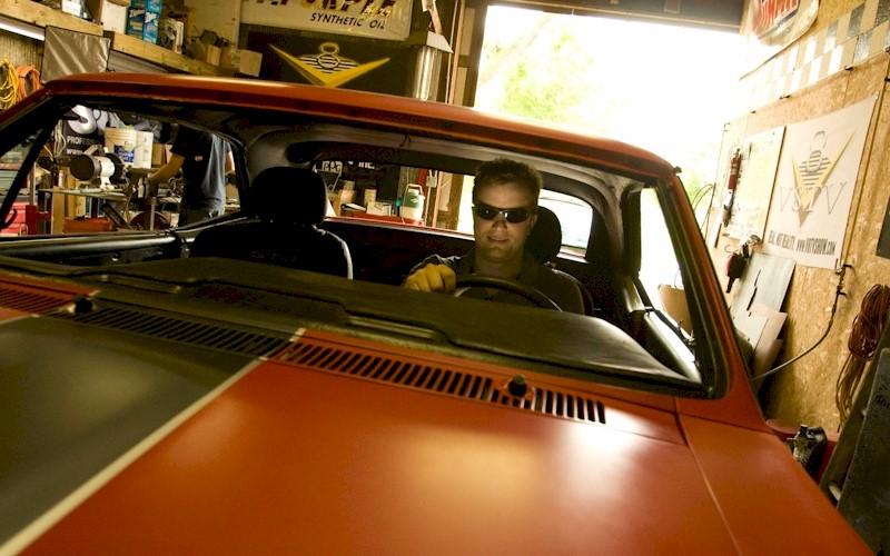 stefan-in-car-slide