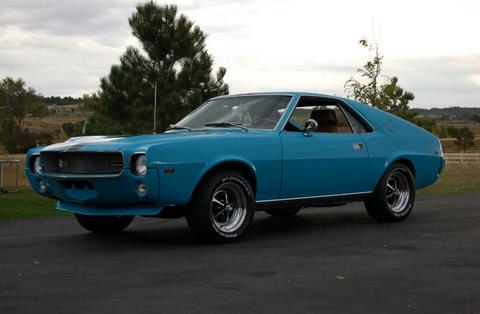 big_bad-blue_AMX