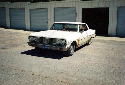 Chevelle_Before_Exterior