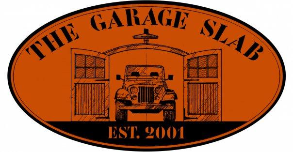 garageslab
