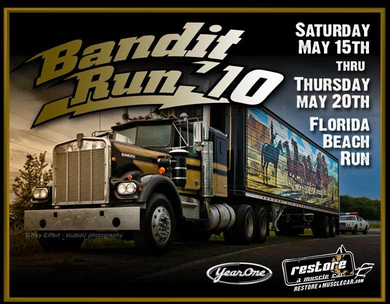 2010_bandit_run