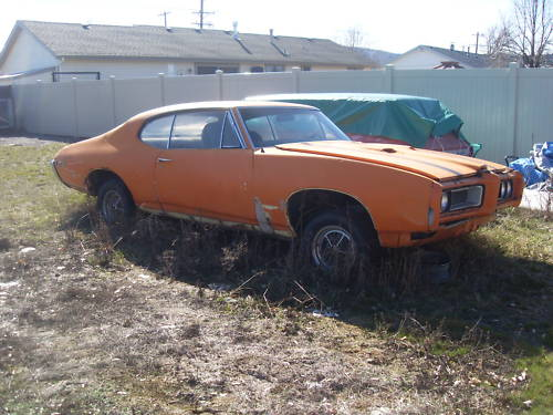 old project cars for sale Classic muscle cars for sale, 1970s muscle cars, and cheap project cars, chevelles for sale - dave's classic cars muscle car projects - 1970s: home: old chevys.