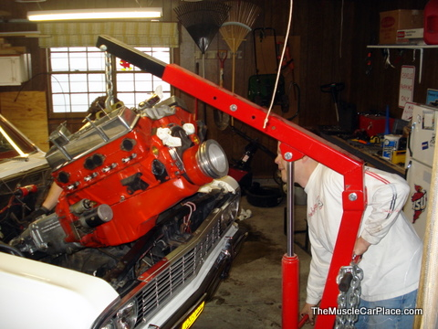 April2010_EngineRemoval