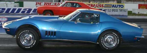 fast_corvette_camaro