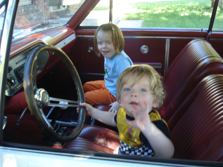 kids_in_chevelle