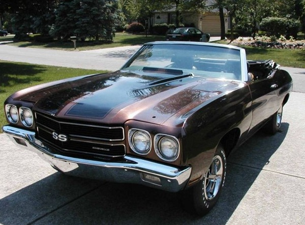 70 chevelle project car for autos post. Black Bedroom Furniture Sets. Home Design Ideas