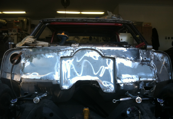 june 2012 chevelle update firewall engine placement and