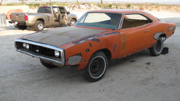 project muscle cars Here at atlas muscle cars we take pride in the vehicles we have up for sale we carry many muscle cars, classic muscle cars, hot rods, vintage cars and collectible cars.