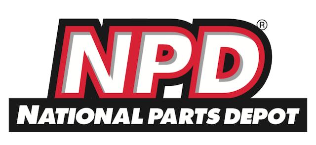National-Parts-Depot