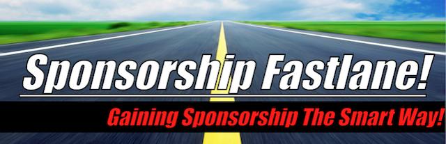 Sponsorship_Fastlane_Logo
