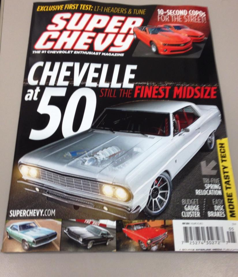 SuperChevy_May2014