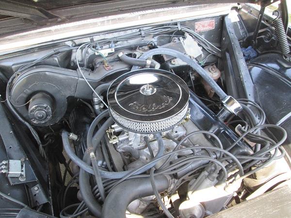customer_vehicle_photo-large_image-3024