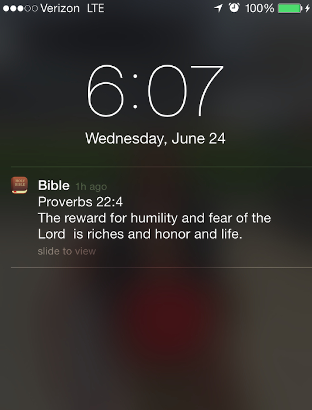 Bible_Verse_Prov224_June242015