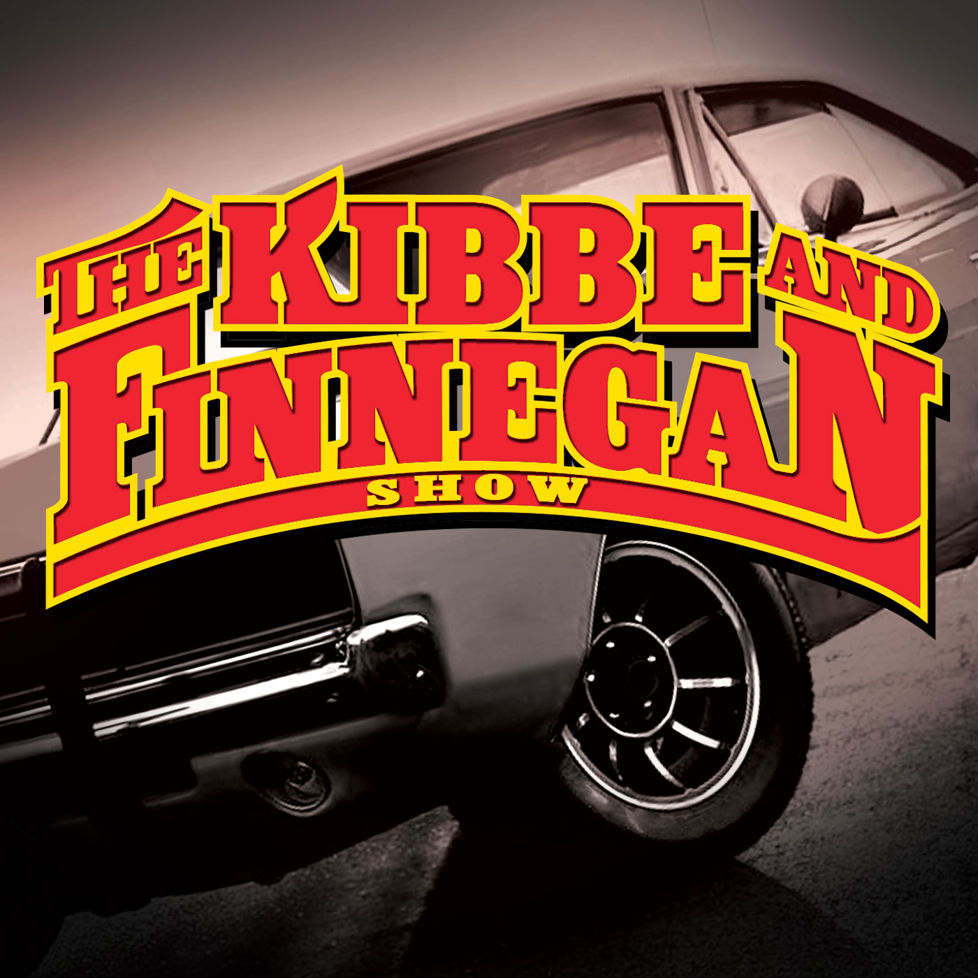 The-Kibbe-and-Finnegan-show2-1400x1400
