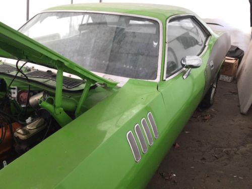 "TMCP eBay Pick:{""Money Maker Project? Numbers Matching '71"