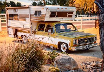 camper-special