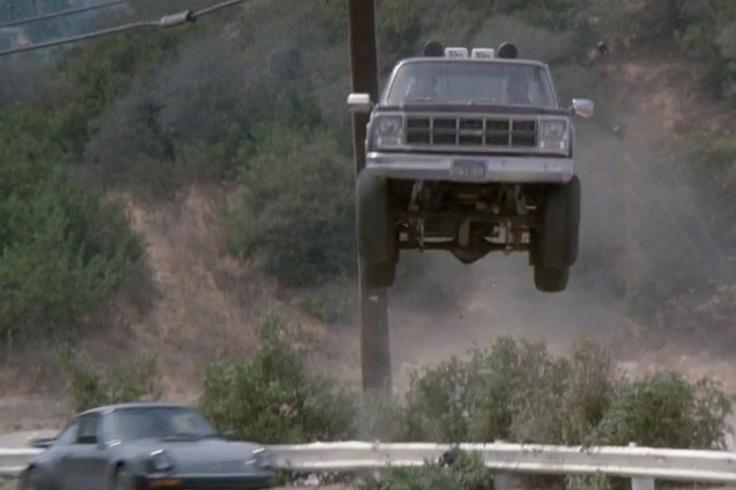 fall-guy-truck-jump