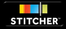 icon_stitcher_220
